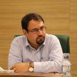 برخی خیال میکردند که بدهکاریهای گذشته، شهرداری را زمینگیر میکند/ عملکرد شهرداری و شورای پنجم شیراز قابل قبول است/ برای دو سال باقیمانده برنامههای مهمی داریم