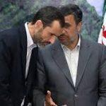 زندگی خصوصی احمدینژاد از زبان دامادش/معلم زبان گرفته/به اصلاحطلبان نزدیکترم/درآمدهای نفتی چه شد؟