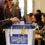آمارهای قابل تأمل مدیر کل سیاسی استانداری فارس از انتخابات اخیر