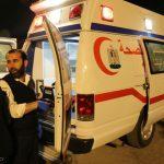 بیش از ۱۴ درصد تماسها با اورژانس شیراز مزاحم تلفنی است!