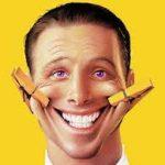 تلخند ۱۸ ریواس؛ شوخی با ۱۰ مسوول کهگیلویه و بویراحمدی