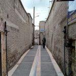 واقعیت کدام است؛ کشف حمام تاریخی در شیراز یا تخریب یک بنای تاریخی دیگر؟!