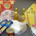 برندهای نامعتبر روغن زیتون را بشناسید/ روش تشخیص روغن زیتون اصلی از تقلبی