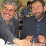 استان ساختار اصولگرایی ندارد/ امکان تایید انتخابات استانی بیشتر از قبل است/اگر حاج بهرام وسید باقر تایید می شدند اصولگرایان مجلس را نمی دیدند