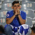 نگاهی متفاوت به رسوایی تازه فوتبال ایران