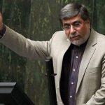 از ازدواج مجدد پدرش و ارادت به سید محمد خاتمی تا ماجرای رییس ستاد روحانی شدنش و خانه نشینی احمدی نژاد