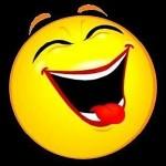 تلخند سیاسی؛ شوخی با کاندیداهای ریاست جمهوری ۹۶
