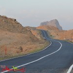 تردد ۱۷ میلیون و ۲۶۴ هزار وسیله نقلیه در فارس طی تعطیلات نوروز/ رتبه ششم فارس در کشور/ ۲۰ هزار تخلف سرعت غیرمجاز