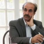 انتقادات تند رضایی از سهلانگاری وزیر راه، کمیسیون عمران مجلس و مدیرعامل شرکت آسمان در سانحه سقوط هواپیما