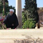 رئیس جمهور، کدام پروژهها را در استان فارس افتتاح خواهد کرد؟
