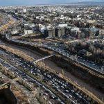 ساماندهی رودخانه خشک شیراز میتواند به شاهکار شهردار و شورای پنجم بدل شود/ هیچکدام از شهرداران گذشته همتی برای این رودخانه نکردهاند!