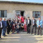 راهاندازی همه کلاسهای درس در مناطق سیلزده به صورت اضطراری/ ۱۴۰۰ مدرسه در کشور و ۹۰ مدرسه در فارس آسیب دیدهاند