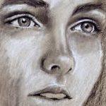 تنها زن جوشکار ایران، از داستان عجیب زندگیاش میگوید: بهخاطر پیشنهادات غیراخلاقی زیاد، همیشه تحت فشار بودم!
