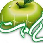 کارهای بزرگی در حوزه سلامت شهرستان کوار انجام شده است