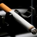 چقدر هزینه سیگار در ایران می شود؟