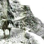 بیسروسامانی آرامگاه «رحیمخان زند» در پیچ و خم میان سازمانها