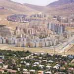 سرگردانی مُردگان در یک شهر بزرگ فارس!