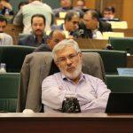 طرح اصلاح قانون شوراها در آستانهی ارائه به مجلس