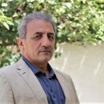 ۷۰ درصد از درآمد سالانهی ۱۵ هزار میلیارد تومانی یک پالایشگاه در استان، در حال انتقال به بوشهر است!