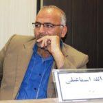 عدم استقبال مردم شهرهای فارس از طرحهای اصلاح بافت فرسوده
