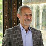 پاسخ «اکبری» به پرسشهایی درباره مواضع نمایندگان استان پیرامون استانداران سابق و جدید فارس