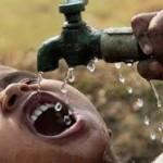 مجرم پیدا شد؛ ورود «فاضلاب انسانی» در آب آشامیدنی سپیدانیها!