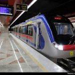 چرا شیرازیها باید از مترو استقبال کنند؟!