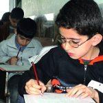 آموزش و پرورش فارس: در حال پیگیری جدی هستیم/ هتک حرمت به ساحت معلم و دانشآموز، خط قرمز ماست (+شرح ماجرا)