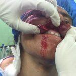 طعنه جالب یک پزشک جراح به وعدهی یارانه «رئیسی»! (+عکس)