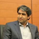 آیا «سید احمد موسوی» جریان بازی را عوض میکند؟ گزینهی شهرداری شیراز پاسخ میدهد