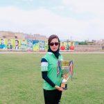 دختران نورآباد را با یک دست لباس نایب قهرمان ایران کردم اما دست آخر مجبور شدم سوئیچ ماشینم را گرو بگذارم!/ با آبروی من بازی کردند/ هیچگاه فکر نمیکردم در شهر خودم اینقدر غریبه باشم