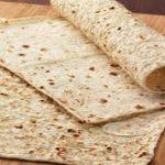 افزایش نان در شیراز هم متوقف شد