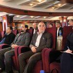 همایش انبوهسازان فارس، برگزار شد (+گزارش تصویری )