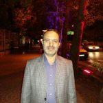 خارج از مسیر قانونی هیچگونه استخدامی در آموزش و پرورش فارس صورت نگرفته است/ بعد از عید نوروز هم آزمون استخدامی داریم