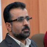 روایت مدیرکل بحران استانداری از جزئیات سفر یکی از مسافران هواپیمای تهران-یاسوج