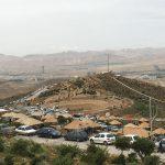 بوستان کوهستانی دراک با تذکر و دستور مستقیم شهردار، باز شد