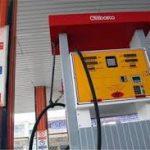 تأیید یک شایعه درباره قیمت جدید بنزین! / جزئیاتی بیشتر درباره نرخ احتمالی بنزین