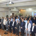 تأکید مسئولان مدیریت شهری شیراز بر لزوم اصلاح نگرشها پیرامون آسیبهای اجتماعی (مشروح گزارش + تصاویر)
