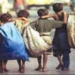 معاینه و درمان دندانهای پوسیده بیش از ۱۲۰ کودک خیابانی در شیراز/ برآورد هزینه ۴۰ میلیونتومانی