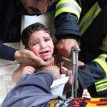یکچهارم از مرگهای کودکان فارس به علت حوادث و سوانح است/ بسیاری از مرگهای کوکان بیگناه در اثر حواسپرتی و نظارت ناکافی بزرگترهاست