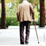 ۵ هزار کارت منزلت اجتماعی در اختیار سالمندان شیراز قرار میگیرد